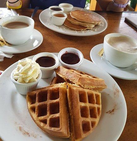Bread & Chocolate : IMG-20171201-WA0023_large.jpg