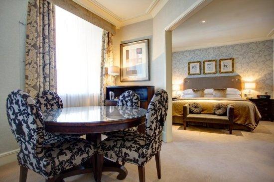 The Chester Grosvenor Hotel Reviews Photos Amp Price