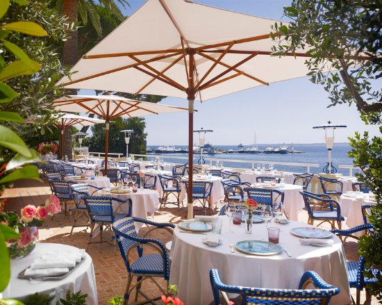 Préférence Hotel Belles Rives $191 ($̶2̶0̶2̶) - Prices & Reviews - Juan-les  ND36