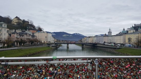 Gray Line Salzburg Sightseeing Tours Photo