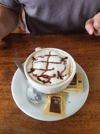 Bread & Chocolate : 20171201_100022_large.jpg