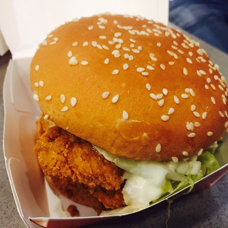 252 N North Bridge Road Raffles City, What Time Does Mcdonald's Dining Room Open