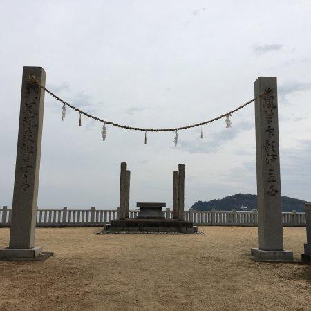 Tsuda Matsubara: photo3.jpg
