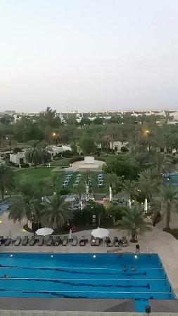 Hilton Al Ain: Snapchat-1032668261_large.jpg