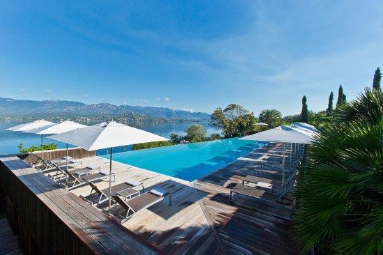 hotel casadelmar updated 2017 prices reviews corsica. Black Bedroom Furniture Sets. Home Design Ideas
