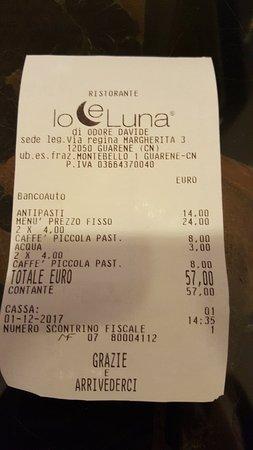 Guarene, Italy: 20171201_143809_large.jpg