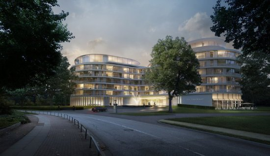 Floating Rotherbaum the fontenay hamburg updated 2018 hotel reviews price comparison