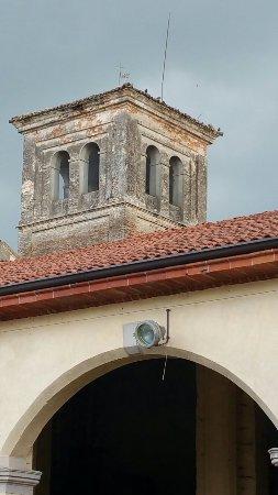 Piadena, Italy: Agriturismo Riviera Oglio