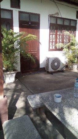 Villa Sisavad : IMG_20171202_133608_large.jpg
