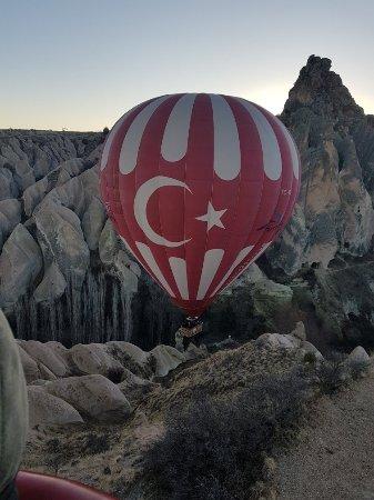 Balloon Turca: 20171202_080437_large.jpg