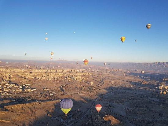 Balloon Turca: 20171202_081845_large.jpg