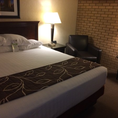 Drury Inn & Suites Columbus Dublin: photo0.jpg