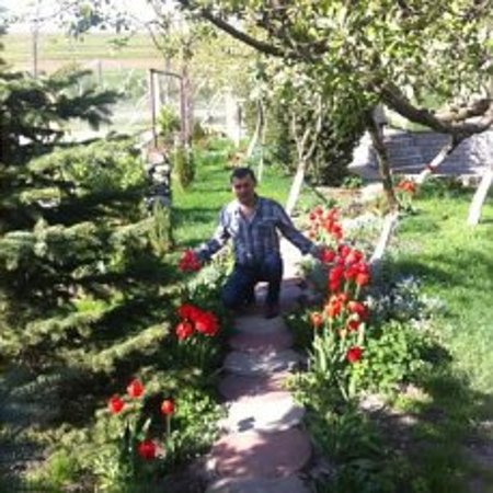 Foto Berezhany
