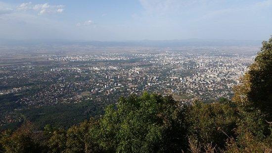 Vitosha Mountain: 20170917_173308_large.jpg