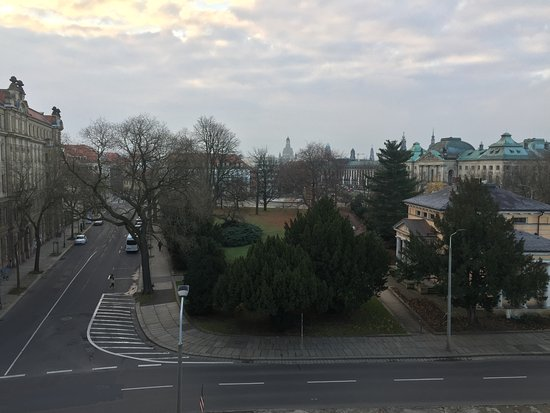 Single-Männer in Dresden