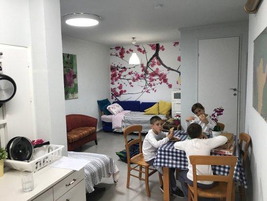 Gedera, Израиль: photo0.jpg