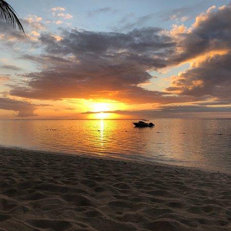 Le Morne Beach: photo2.jpg