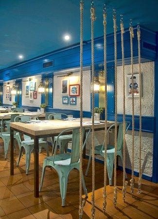Solera gallega barcelona restaurantbeoordelingen - Restaurante solera gallega ...