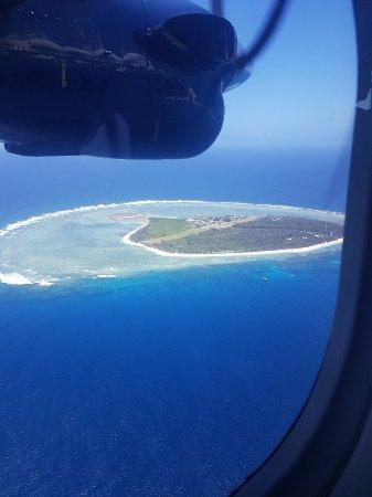 Lady Elliot Island, Australia: 20171127_115038_large.jpg