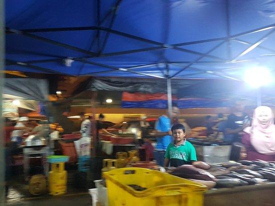 Kota Kinabalu District, Malaysia: 20171130_204803_large.jpg