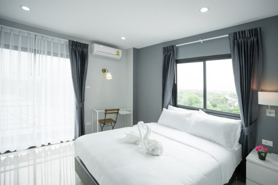 im aim apartel prices condominium reviews nonthaburi thailand rh tripadvisor com