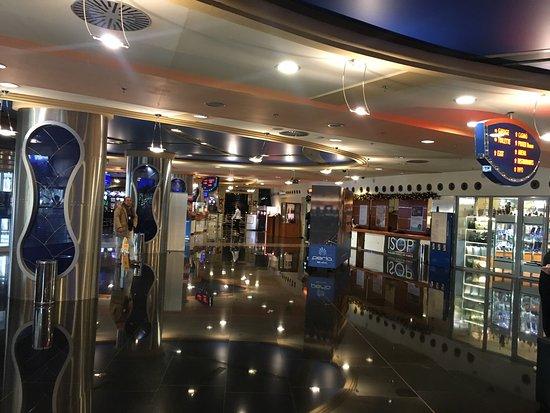 Perla, Casino & Hotel: photo0.jpg