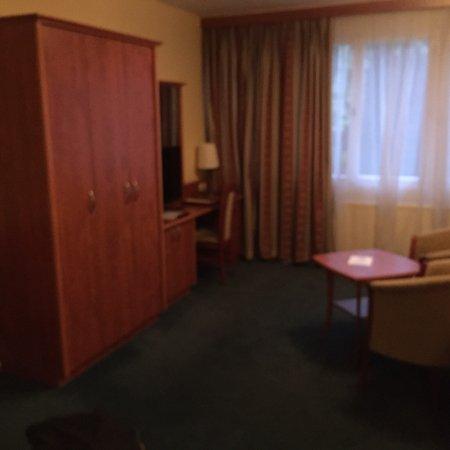 Hotel Charles: photo2.jpg