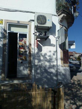Figueiro dos Vinhos, Portugal: IMG_20171116_134906_large.jpg