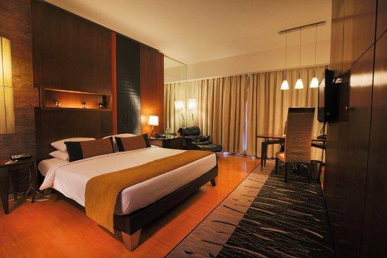 the o hotel pune hotel reviews photos rate comparison rh tripadvisor in