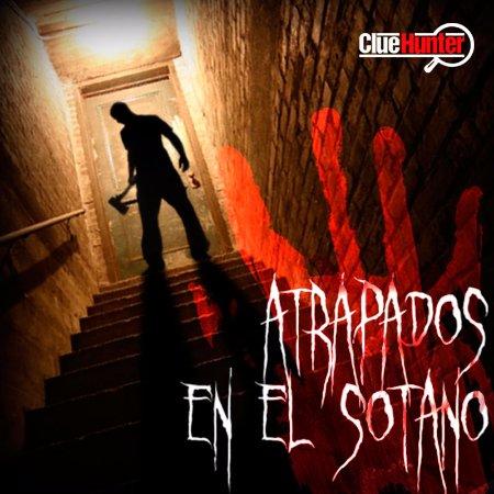 Escape Room Zaragoza Trip Advisor