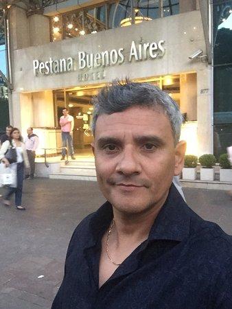 Pestana Buenos Aires: photo0.jpg