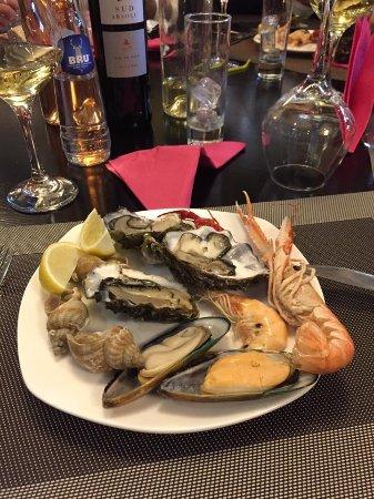 Cuisine Du Monde Fleurus Restaurant Avis Numero De Telephone