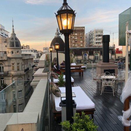 Tango de Mayo Hotel: photo0.jpg