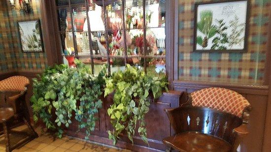 Our Kitchen Elmhurst Restaurant Reviews Phone Number Photos