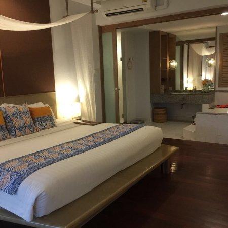 Pakasai Resort : photo4.jpg