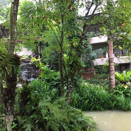 Pakasai Resort : photo6.jpg