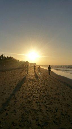 Qurum Beach: IMG_20171129_164645_large.jpg