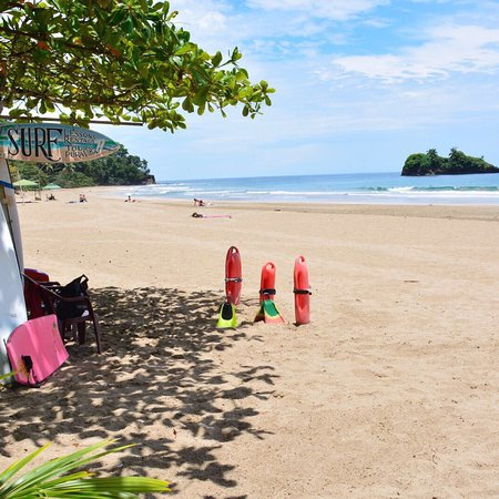 Cocles, Costa Rica: photo3.jpg