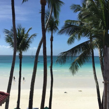 True Home Hotel, Boracay: photo0.jpg