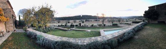 Madremanya, Spanien: photo0.jpg