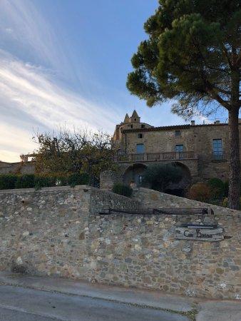 Madremanya, Spanien: photo3.jpg