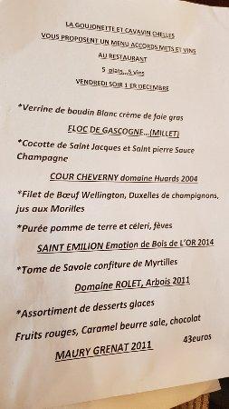 Chelles, Γαλλία: 20171129_141915_large.jpg