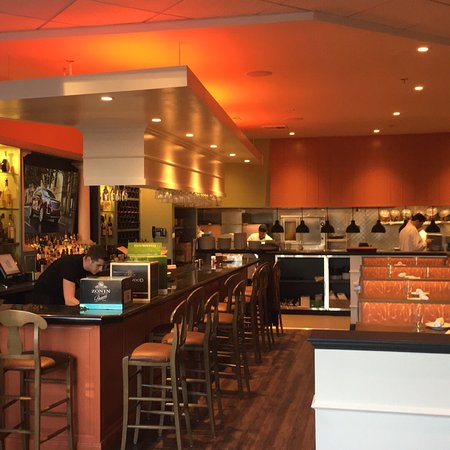 Tewksbury Ma Italian Restaurants