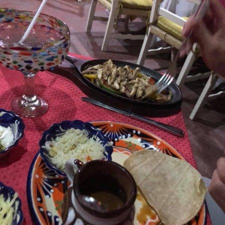 casa tradicional cocina mexicana puerto vallarta