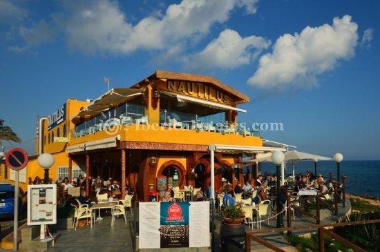 Soddy Daisy, TN: Seafood Restaurant