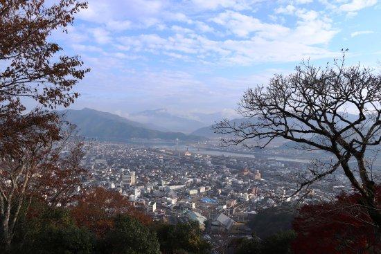 Saiki Photo