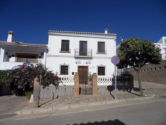 Villanueva de la Concepcion照片