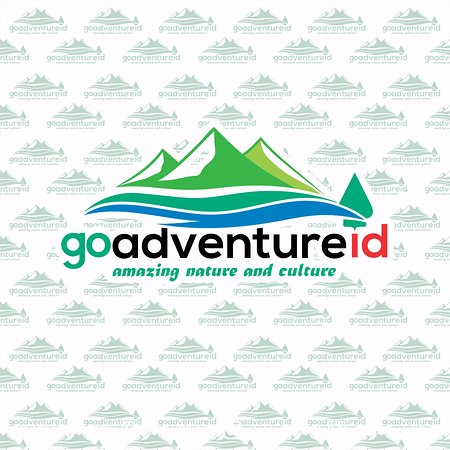 GO Adventure ID