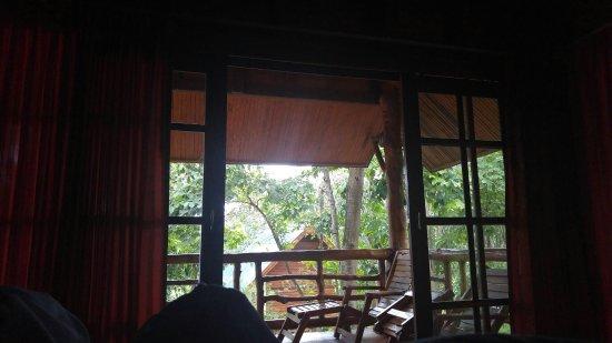 Esmeralda View Resort: IMG-20171130-WA0002_large.jpg