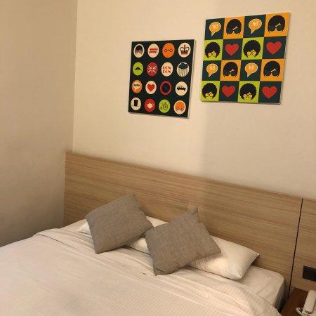 U Hotel Penang: photo5.jpg